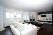 1204 lr sofa