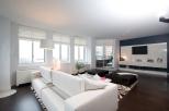 1204 lr sofa2