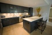 333 Rector 3 Bed Kitchen 3