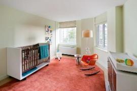 333 Rector Kids Bedroom