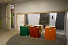 333 Rector Kids Room 2