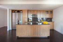 333 Rector Kitchen 7