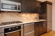333 Rector Kitchen 9