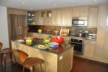 3BR Kitchen