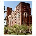 333 Rector Building