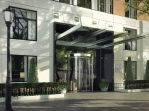 333 Rector Place - Battery Park NYC
