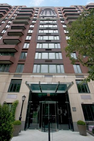 olr_BuildingShot_333RectorPlace