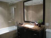 Rector Bathroom