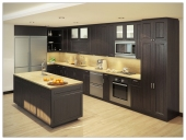 River Kitchen