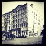 105 Chambers 1900