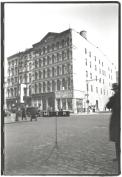 105 Chambers 1940
