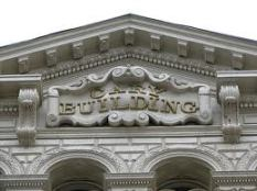 105 Chambers - Cary Building