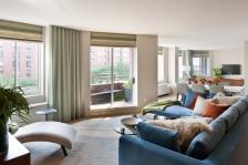 333 Rector 3 Bed Living Room 2