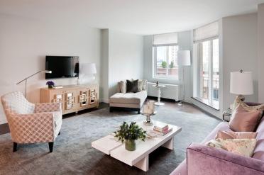 333 Rector 3 Bed Living Room 4