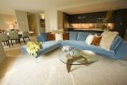333 Rector 3 Bed Living Room 5