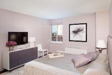 333 Rector Bedroom 1