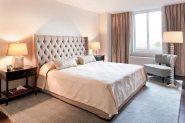 333 Rector Bedroom