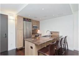 333 Rector Kitchen 1