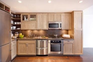 333 Rector Kitchen 3