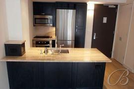 333 Rector Kitchen 8