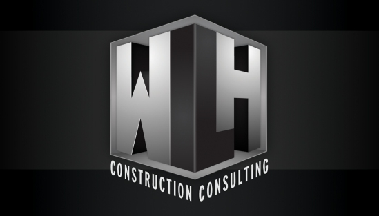 WLH - BuildStrong